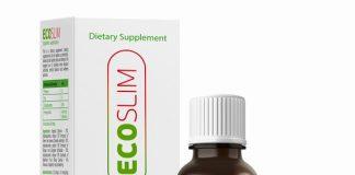 Eco Slim forum pareri, picături pret in farmacii, prospect, plafar, catena, romania, functioneaza, capsule