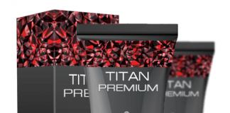 Titan Premium pret in farmacii, original, forum pareri, prospect, catena, plafar, romania, functioneaza