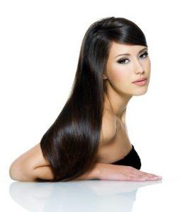 Bliss Hair Romania original - comanda, plafar, catena