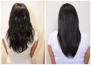 Bliss Hair forum pareri