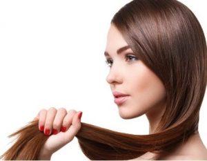 Bliss Hair pret