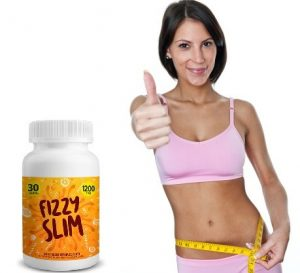 Fizzy Slim in farmacii, contraindicatii