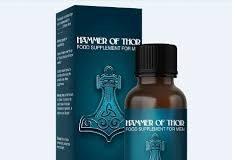 Hammer of Thor picaturi pret in farmacii, prospect, forum pareri, comanda, romania, functioneaza