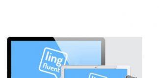 Ling Fluent metoda leo anders, forum pareri, romania, functioneaza, lingfluent com