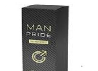 Man Pride pret in farmacii, forum, pareri, prospect, catena, plafar, romania, functioneaza gel