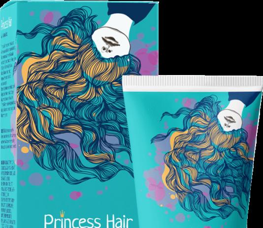 Princess Hair pret in farmacii, prospect, forum, pareri, plafar, romania, functioneaza