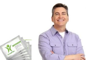 ProstaPlast in farmacii, contraindicatii