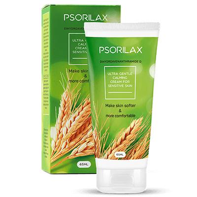 Psorilax pret in farmacii, prospect, pareri, forum, plafar, catena, romania, functioneaza, crema