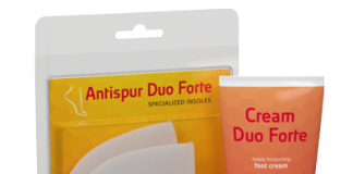 Antispur Duo Forte pret in farmacii, prospect, forum pareri, comanda, romania, functioneaza