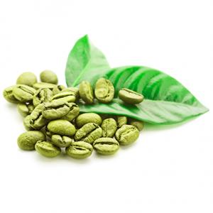 cafea verde pret kg