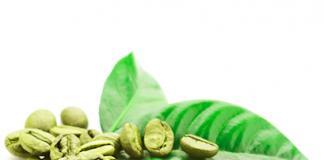 cafea-verde-pret-farmacii-pareri-forum-prospect-contraindicatii-plafar-benefici-capsule-prepare