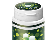 Diet Gum pret in farmacii, prospect, forum pareri, functioneaza, romania, catena, plafar, herbs