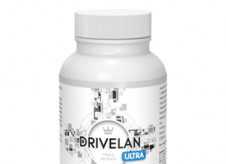 Drivelan pret in farmacii, prospect, pareri, forum, romania, ultra capsule, functioneaza, tablete