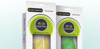 Eyes Cover masca pret in farmacii, pareri, forum, romania, functioneaza pentru ochi