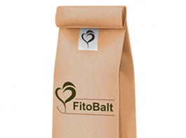 Fitobalt pret in farmacii, pareri, forum, prospect, compozitie, ceai, plafar, romania, functioneaza