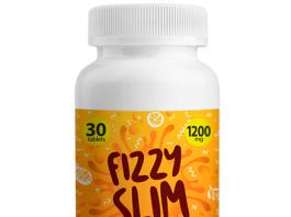 Fizzy Slim pret in farmacii, pareri, forum, plafar, romania, prospect, functioneaza