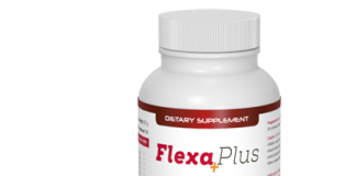 Flexa Plus new pret in farmacii, forum pareri, prospect, capsule, tablete, functioneaza