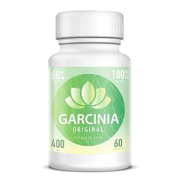 Garcinia Cambogia pret in farmacii, forum pareri, prospect, plafar, romania, capsule functioneaza