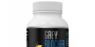 Grey Blocker pret in farmacii, forum pareri, capsule prospect, plafar, catena, romania, functioneaza