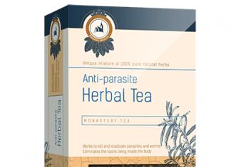 Herbal Tea pret in farmacii, pareri, forum, prospect, ingrediente, plafar, catena, romania, functioneaza