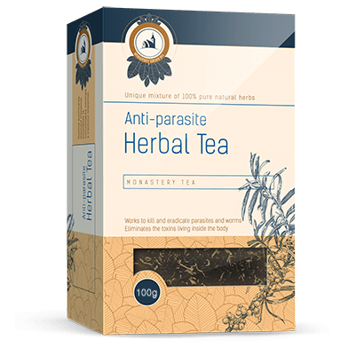 Herbal Tea pret in farmacii, pareri, forum, prospect, ingrediente, plafar, catena, romania, functioneaza