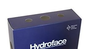 Hydroface crema pret in farmacii, forum, plafar, prospect, pareri, romania, krem functioneaza, double active revitalizing set