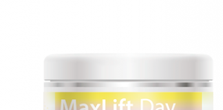 Max Lift day pret in farmacii, forum, pareri, cream prospect, plafar, romania, night functioneaza