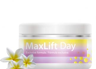 Max Lift day pret in farmacii, forum, pareri, cream prospect, plafar, romania, night functioneaza
