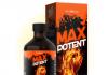 Max Potent pret in farmacii, mod de administrare, forum pareri, prospect, romania, functioneaza spray