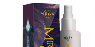 Miracle Oil pret in farmacii, mega hair, prospect, pareri, forum, comanda, romania, functioneaza