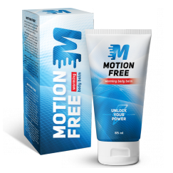 Motion Free pret in farmacii, pareri, forum, cream prospect, plafar, catena, romania, functioneaza