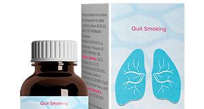 Nikotinoff pret in farmacii, forum, pareri, prospect, ingrediente, catena, plafar, romania, picături functioneaza
