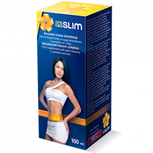 One Two Slim pret in farmacii, forum, pareri, prospect, contraindicatii, romania, comanda, functioneaza