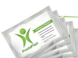 Prostaplast pret in farmacii, forum, pareri, prospect, romania, plafar, functioneaza