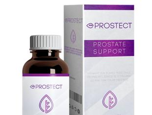 Prostect pret in farmacii, pareri, forum, prospect, plafar, catena, romania, functioneaza