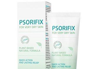 Psorifix pret in farmacii, pareri, crema prospect, forum, plafar, catena, romania, functioneaza