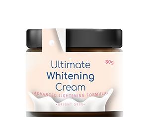 Ultimate whitening cream pret in farmacii, prospect, forum pareri, comanda, romania, functioneaza