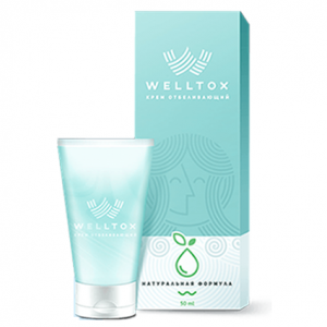 Welltox pret in farmacii, pareri, forum, cream prospect, plafar, catena, functioneaza, romania