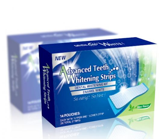 Whitening strips pret in farmacii, pareri, forum, romania, prospect, functioneaza, advanced teeth
