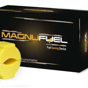 Magnu Fuel pret in farmacii, prospect, pareri, forum, plafar, catena, romania, functioneaza