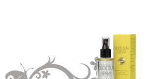 Quick Sun Spray pret in farmacii, prospect, forum, pareri, romania, functioneaza, comanda