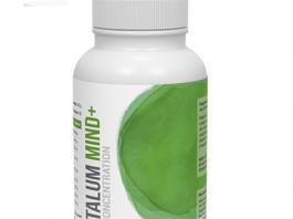 Revitalum Mind Plus pret in farmacii, pareri, forum, prospect, contraindicatii, romania, functioneaza
