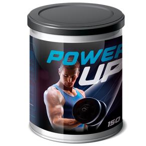 PowerUp Premium pret in farmacii, functioneaza, pareri, forum, prospect, plafar, catena, romania, musculaturii