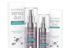 Vivese Senso Duo oil pret in farmacii, forum, pareri, romania, prospect, functioneaza, comanda