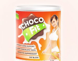 Choco fit forum, functioneaza, pareri, prospect, catena, romania, plafar, pret in farmacii
