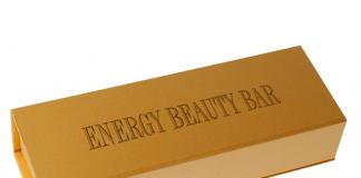 Energy Beauty Bar forum, functioneaza, pareri, antirid, romania,beneficii, pret