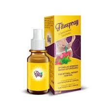 Fito Spray pret in farmacii, prospect, pareri, forum, plafar, catena, romania, functioneaza