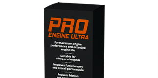 Pro Engine Ultra pret, prospect, pareri, forum, plafar, catena, romania, functioneaza