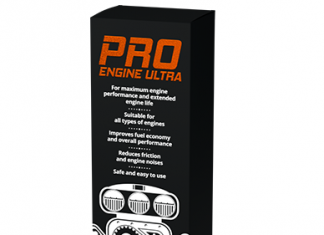 Pro Engine Ultra pret, prospect, pareri, forum, plafar, catena, romania, functioneaza