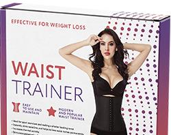 Waist Trainer forum, pret, pareri, romania, functioneaza corset de slabit